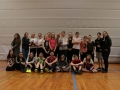 sportfest12